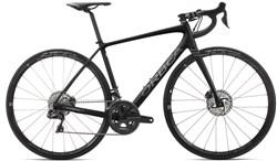 Orbea Avant M20i Team-D 2019 - Road Bike