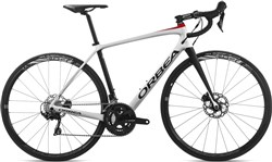 Product image for Orbea Avant M30 Team-D 2019 - Road Bike