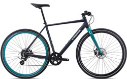 Product image for Orbea Carpe 30 2019 - Hybrid Sports Bike