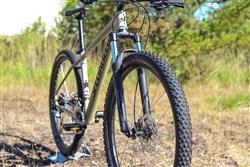 Specialized Rockhopper Comp 29er Mountain Bike 2019 - Hardtail MTB