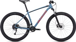 Specialized Rockhopper Comp Mountain Bike 2019 - Hardtail MTB