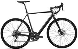 Orbea Gain D20 2019 - Electric Road Bike