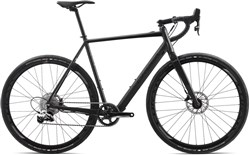 Product image for Orbea Gain D31 2019 - Electric Road Bike