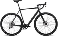 Orbea Gain D31 2019 - Electric Road Bike