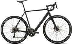 Orbea Gain D50 2019 - Electric Road Bike