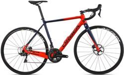 Orbea Gain M20 2019 - Electric Road Bike