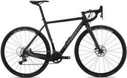 Product image for Orbea Gain M21 2019 - Electric Road Bike