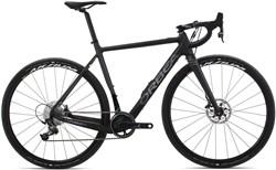 Orbea Gain M21 2019 - Electric Road Bike