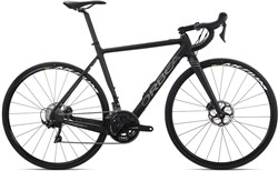 Orbea Gain M30 2019 - Electric Road Bike