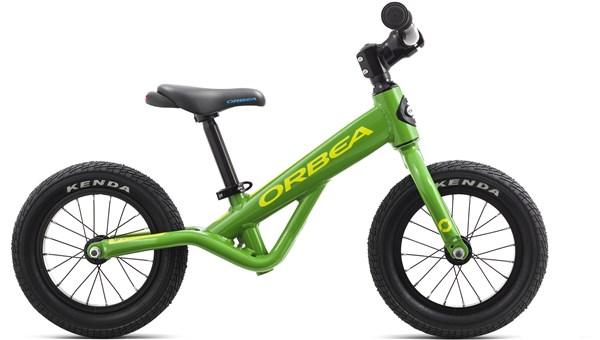 Orbea Grow 0 12w 2019 - Kids Bike