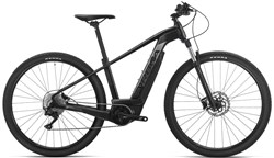 "Orbea Keram 15 29er/27.5"" 2019 - Electric Mountain Bike"