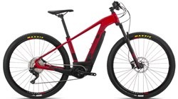 "Orbea Keram Max 29er/27.5"" 2019 - Electric Mountain Bike"