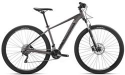 "Product image for Orbea MX 10 27.5"" Mountain Bike 2019 - Hardtail MTB"