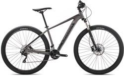 "Orbea MX 20 27.5"" Mountain Bike 2019 - Hardtail MTB"