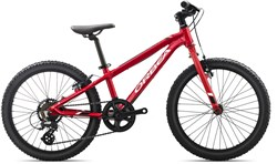 Product image for Orbea MX 20 Dirt 20w 2019 - Kids Bike