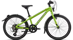 Orbea MX 20 Park 20w 2019 - Kids Bike