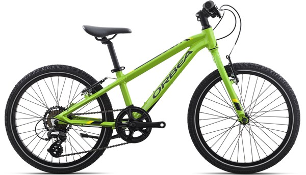 Orbea MX 20 Speed 20w 2019 - Kids Bike