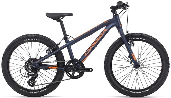 Orbea MX 20 Team 20w 2019 - Kids Bike