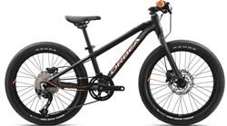 Product image for Orbea MX 20 Team Disc 20w 2019 - Kids Bike