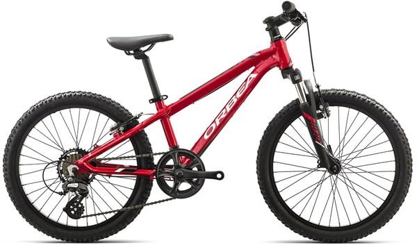 Orbea MX 20 XC 20w 2019 - Kids Bike | City
