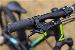 Orbea MX 20 XC 20w 2019 - Kids Bike