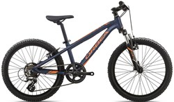 Orbea MX 20 XC 20w 2019 - Kids Bike