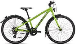 Orbea MX 24 Park 24w 2019 - Junior Bike