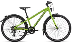 Orbea MX 24 Park 24w 2019 - Junior Bike