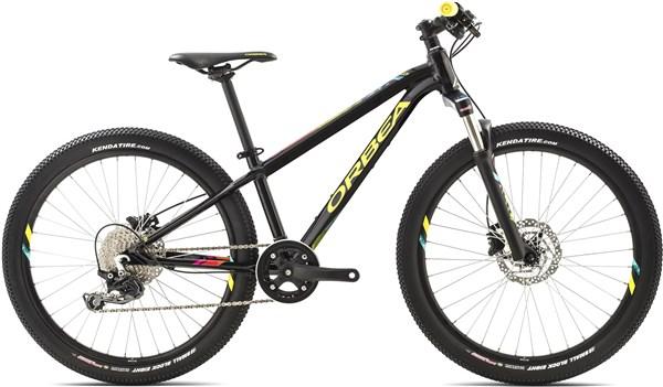 Orbea MX 24 Trail 24w 2019 - Junior Bike