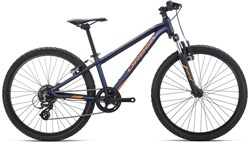 636bbdc3e84 Product image for Orbea MX 24 XC 24w 2019 - Junior Bike