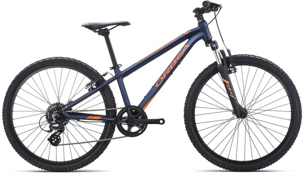 Orbea MX 24 XC 24w 2019 - Junior Bike