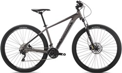 "Orbea MX 30 27.5"" Mountain Bike 2019 - Hardtail MTB"