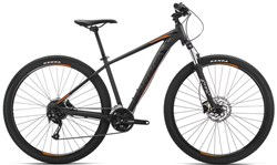 Orbea MX 40 29er Mountain Bike 2019 - Hardtail MTB