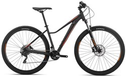 "Product image for Orbea MX ENT 20 29er/27.5"" Mountain Bike 2019 - Hardtail MTB"