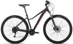 "Product image for Orbea MX ENT 40 29er/27.5"" Mountain Bike 2019 - Hardtail MTB"