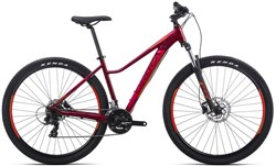 "Product image for Orbea MX ENT 60 27.5"" Mountain Bike 2019 - Hardtail MTB"
