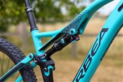 "Orbea Occam AM H30 27.5"" Mountain Bike 2019 - Trail Full Suspension MTB"