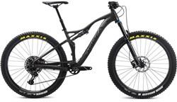 """Orbea Occam TR H20 Plus 27.5""""+ Mountain Bike 2019 - Trail Full Suspension MTB"""