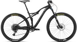 """Orbea Occam TR H30 27.5""""+ Mountain Bike 2019 - Trail Full Suspension MTB"""