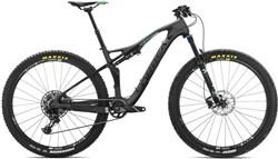 """Orbea Occam TR M30 27.5""""+ Mountain Bike 2019 - Trail Full Suspension MTB"""