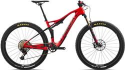 """Orbea Occam TR M-LTD 27.5""""+ Mountain Bike 2019 - Trail Full Suspension MTB"""
