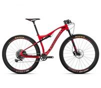 "Product image for Orbea Oiz M30 29er/27.5"" Mountain Bike 2019 - XC Full Suspension MTB"