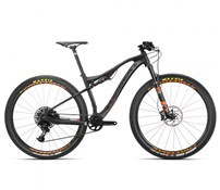 Product image for Orbea Oiz M50 29er/27.5""