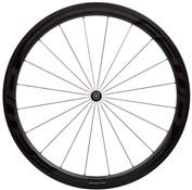 Fast Forward F4R Full Carbon Clincher Tubeless Pair Wheels