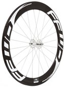 Product image for Fast Forward F6T Tubular Wheels