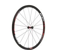 Product image for Fast Forward F3R Tubular SP Wheels
