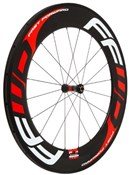 Product image for Fast Forward F9R Tubular SP Wheels
