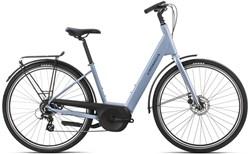 Product image for Orbea Optima A30 2019 - Hybrid Classic Bike