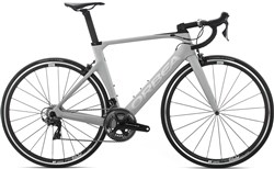 Orbea Orca Aero M10 Team 2019 - Road Bike