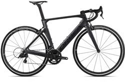 Orbea Orca Aero M12 Team 2019 - Road Bike